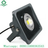 50000horas vida 70W 100W 150W Proyector foco LED impermeable