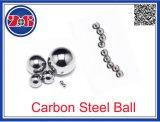 G1000 5.5mm de Zachte Droge Bal van het Koolstofstaal