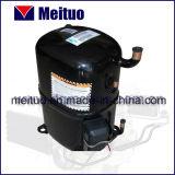 Compressore del condizionamento d'aria, compressore del condizionatore d'aria di Tecumseh, compressore di Tecumseh per il condizionatore d'aria Taj9513t