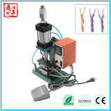 Системная плата DG -150 электрический высокой точности вертикального Разборка механизма