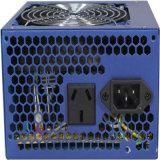 ATX Schaltungs-Stromversorgung 350W Ppfc