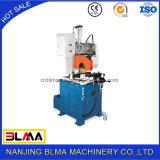 Coupeur électrique de machine de Sawing de pipe de tube de cuivre de constructeur de la Chine