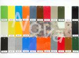 Strato multiplo del laminato dell'epossidico del G10/di colore