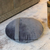 pet Products Dog Round Bed Dog Beds Company 개 소파 애완 동물 침대