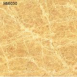 600X600 HD Xinyuan verglaasde de Poolse gres-Porselein Tegels van de Vloer
