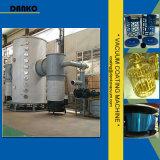 De hoogwaardige Machine van de VacuümDeklaag van de Producten van het Roestvrij staal