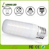 2017 heiße verkaufen12w E26 LED Glühlampe der Glühlampe-85W gleichwertige warme des Weiß-2700K LED T10