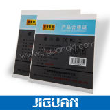 Freie Drucken-Feuchtigkeitscreme-Kennsatz-Aufkleber des Entwurfs-Haustier-4c