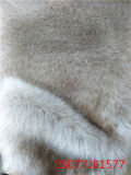 D'imitazione-Raccoon-Pelliccia/pelliccia falsa Esdt7jb1577