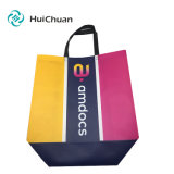 Not Woven Promotion Bags