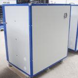 Volaille Oeufs contrôlée automatique Micro-Computer incubateur Hatcher Machine