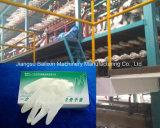Хирургические перчатки из латекса машины виниловая самоклеящаяся виниловая пленка вещевого ящика цена машины перчатки продукта
