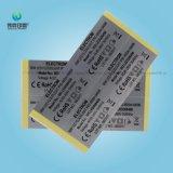 Marcas de papel del envío de la impresión de la alta calidad