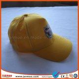 Cappello e protezione promozionali di modo
