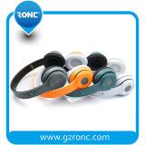 Promotion portatif haut de gamme Bluetooth Casque sans fil en vrac