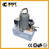 유압 들개를 위한 전기 펌프