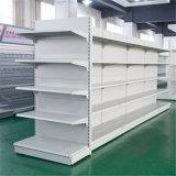 Супермаркет макет дизайн супермаркет товаров игрушка дисплей для установки в стойку