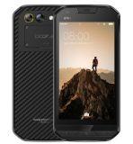 Le portable IP68 de Doogee S30 imperméabilisent le smartphone 5580mAh antichoc antipoussière