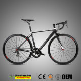 Leichtes 700c 22speed Straße Alluminum Legierungs-Fahrrad