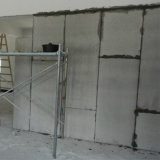 Painel de sanduíche múltiplo do EPS do Floorboard para o edifício Multi-Story