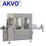 Машина для прикрепления этикеток бутылки высокоскоростной минеральной вода автоматическая