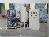 China-elektrostatischer Puder-Beschichtung-Produktionszweig