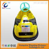 (WD-D026)子供のための遊園地の小型電気バンパー・カー