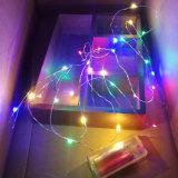Aerostato chiaro dell'aerostato 18inch LED Bobo del regalo LED di natale del LED