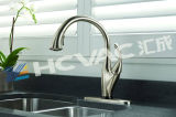 Лакировочная машина вакуума PVD для оборудования для нанесения покрытия Faucet/PVD для Faucet