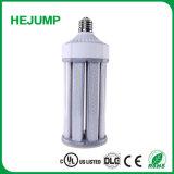 UL Ce la disipación de calor rápido Calle luz LED para exteriores