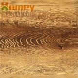 Haga clic en el lujo de interior suelos de PVC de 5mm /Spc piso de vinilo