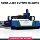 1000W machine de découpage au laser à filtre pour le découpage des métaux