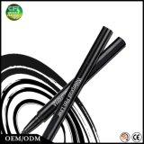 Conseguir a alta calidad de las cupones el lápiz duradero del Eyeliner de 2 cosméticos de los colores