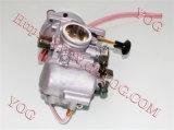 Carburador Carburador Moto Moto Pulsar Bajaj-180