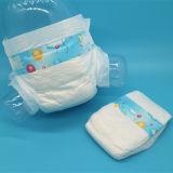 Fraldas para bebés sonolento biodegradável OEM