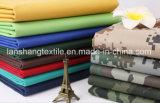 Poliéster Oxford tecido impermeável para Umbrella Sofá Sala
