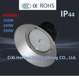 240W IP65 Holofote LED de iluminação exterior