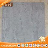 60X60cm neuer Tintenstrahl glasig-glänzende rustikale Porzellan-Fußboden-Fliese (JB6031D)