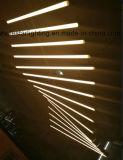 현대 호텔 LED 펀던트 램프 (WHP-5401Z)