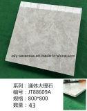 Плитка фарфора камня мрамора тела хорошего качества полная