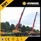 Sany 80 lavoro eccellente idraulico della gru Stc800 del camion di tonnellata