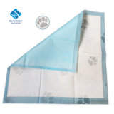 "Medium Size 22 "" X23 "" Scented Puppy Dog Training Urinates Pad"