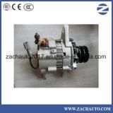 Diesel 6HK1 Alternator, 24V/50A
