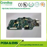 Kundenspezifischer Schaltkarte-Montage PCBA Schaltkarte-Service in Grandtop