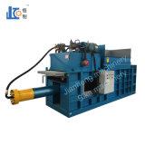 Hc160 máquina de corte de borracha de Filme Plástico e