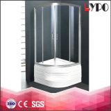 K-7705 Les échantillons sont disponibles directement en fibre de verre Custom-Made prix d'usine salle de douche Salle de bains articles sanitaires