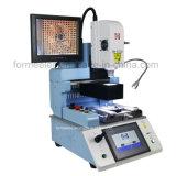 2500W機械を修理する光学自動BGAの改善端末の携帯電話のMainboard PCBのマザーボードチップセット