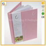 Славная тетрадь ведет дневник книжное производство молокозавода с пер для подарка
