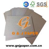 Gewölbtes Papier/Testliner Papier/Kraftliner Papier für Karton