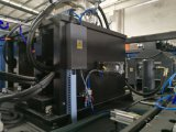 ブロー形成機械(8cavity)
